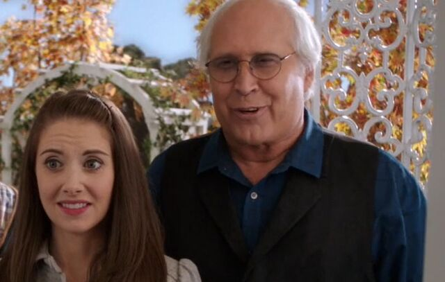 File:S04E05-Pierce and Annie Shirleys dorrway.jpg