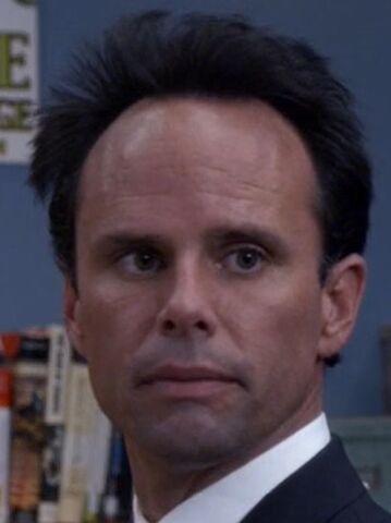 File:S05E04-Mr Stone head shot.jpg
