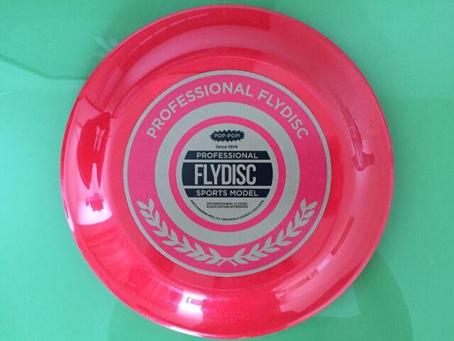File:Community frisbee.jpg