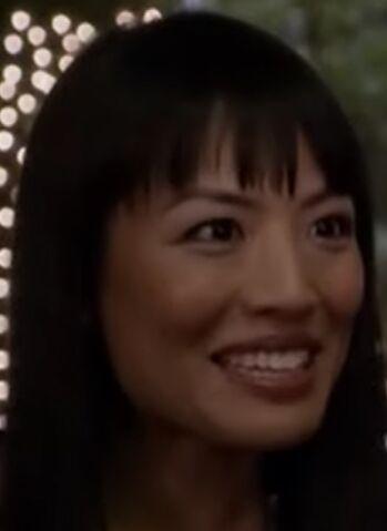File:S05E07-Janet.jpg