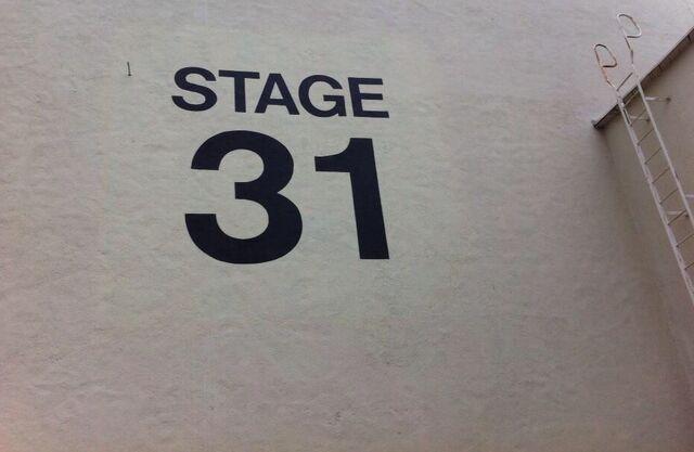File:Stage 31close up.jpg