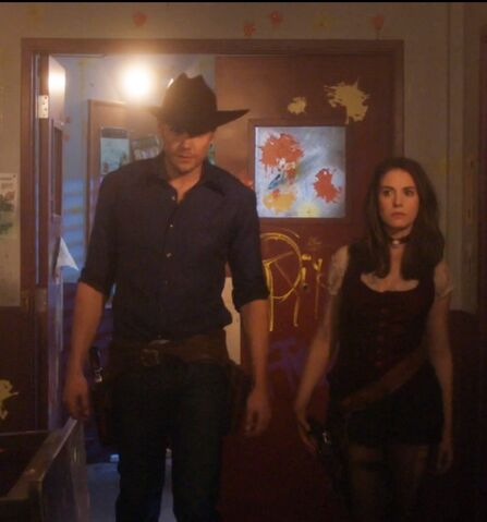 File:2x23 Jeff and Annie 1.jpg