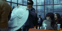 Ass Crack Bandit (song)