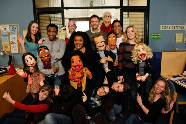 File:Actors and puppets.jpg