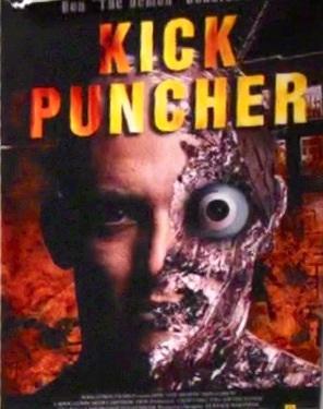 File:Kickpuncher poster.jpg