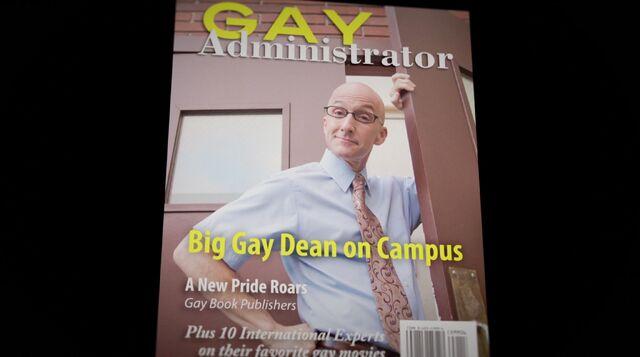 File:Gay Dean.jpg