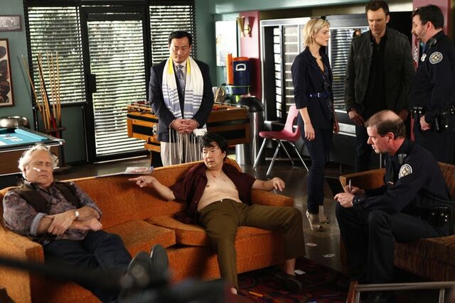 File:1x18 Promotional photo 20.jpg