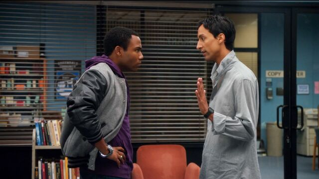 File:1x2 Troy and Abed4.jpg