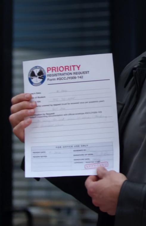 File:Priority registration.png