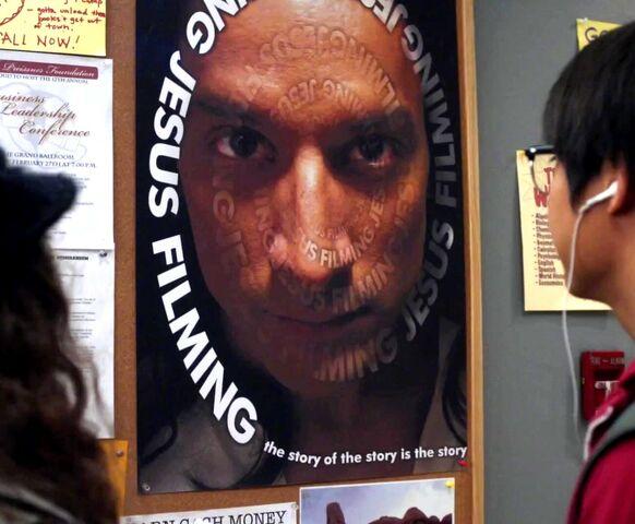 File:Abed meta poster.jpg