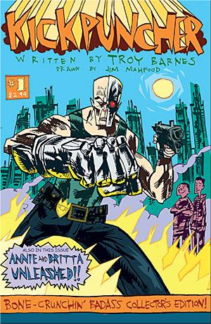 File:Community ComicBook 300.jpg