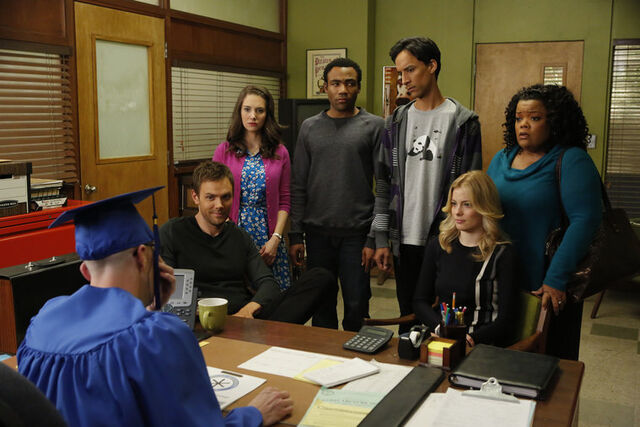 File:4x13 Promotional photo 20.jpg