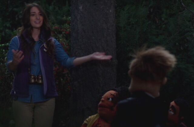 File:S04E09-Balloon Guide finds the group.jpg