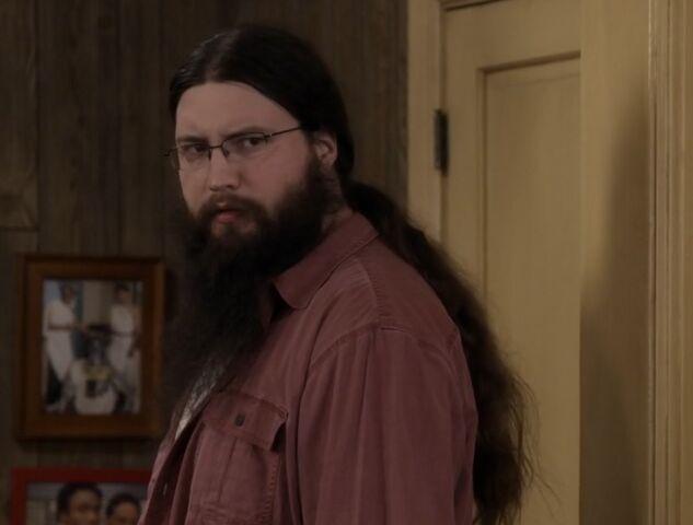 File:S05E09-Anthony leaving.jpg