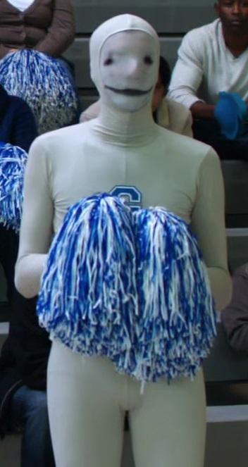 File:Cheerleader Being.jpg