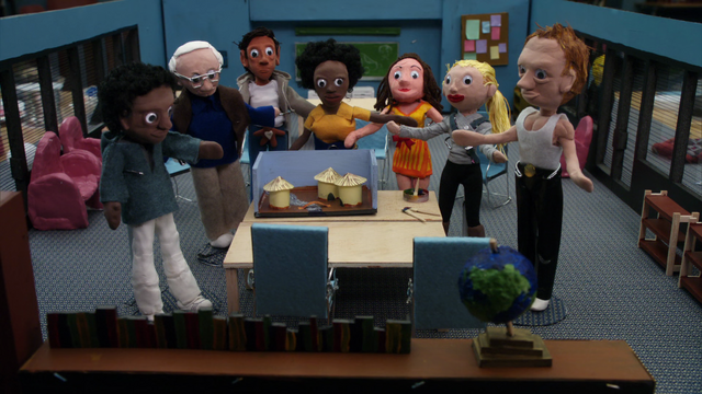File:POHM The study groups final diorama.png