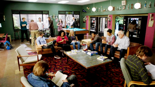 File:Greendale student lounge.png