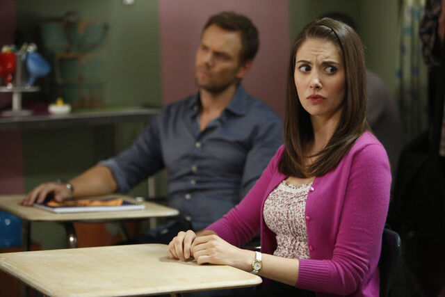 File:4x1 Promotional photo 20.jpg