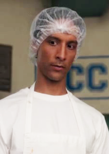 File:Cafeteria fry cook Abed.png