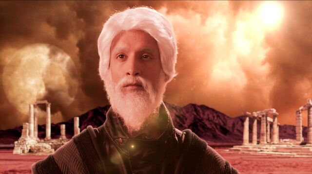 File:6x10 Space Elder Abed saves the day.jpeg