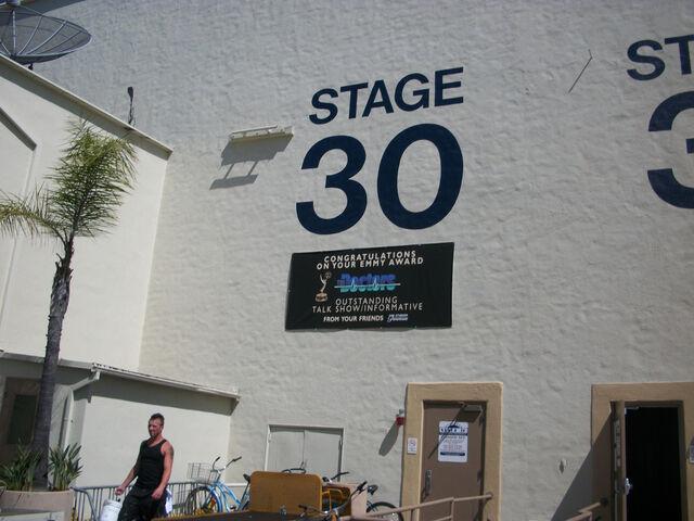 File:Stage 30 Paramount.jpg