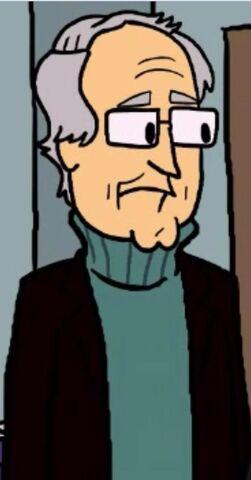File:Deans cartoon pierce.jpg