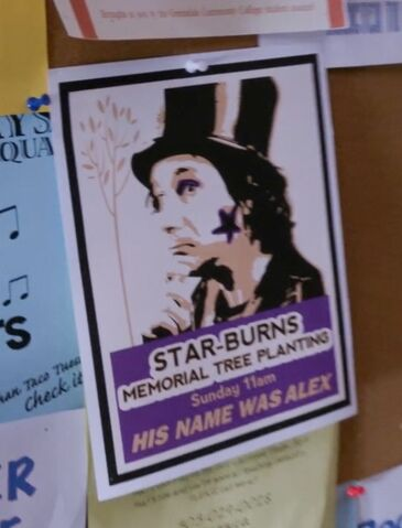 File:Star-Burns Season Four.jpg
