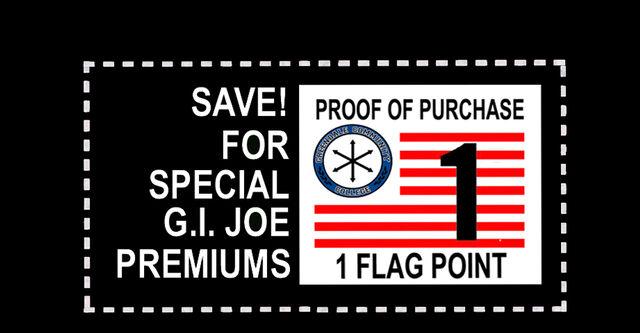 File:Flag points.jpg