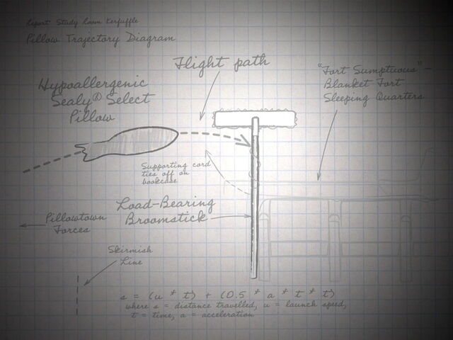 File:3x14-Diagram 1.jpg