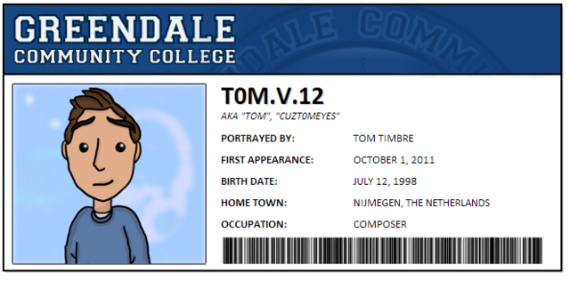 File:TomIsAGreendaleStudentNow.png