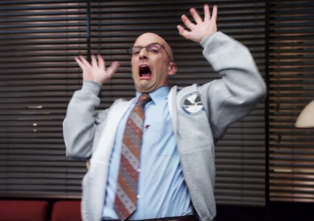 File:CTAID The Dean reacts to Annie shooting Jeff.png