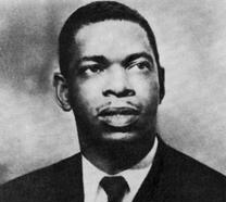 File:Elmore James.jpg