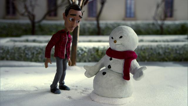 File:Snowman Chang.png