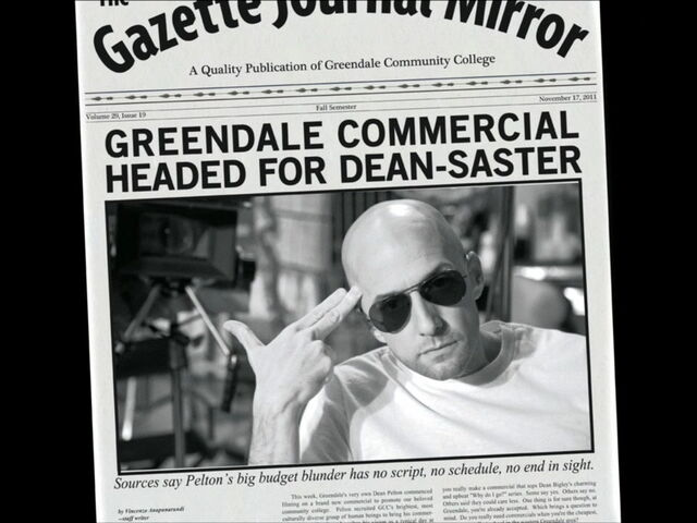 File:3x08-Dean Pelton newspaper 1.jpg