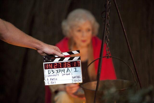File:Betty White3.jpg