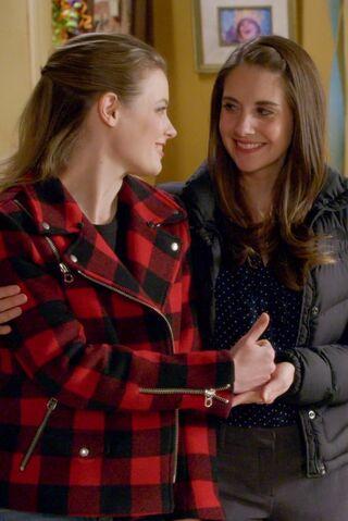 File:Britta and Annie Season Six.jpg