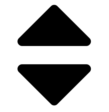 File:Up -Down arrows.png