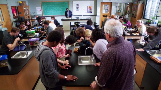Biology classroom.png