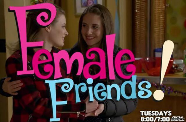 File:S06E05-Annie and Britta-Female Friends.jpg