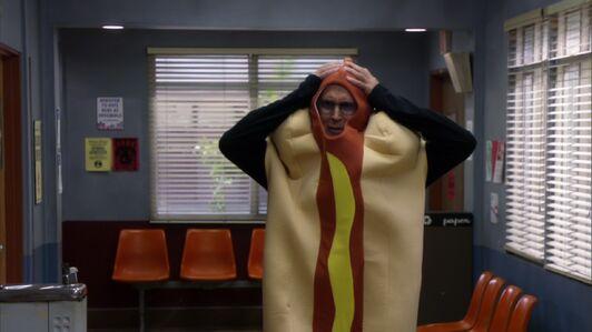 File:S02E21-Hot Dog Pierce.jpg