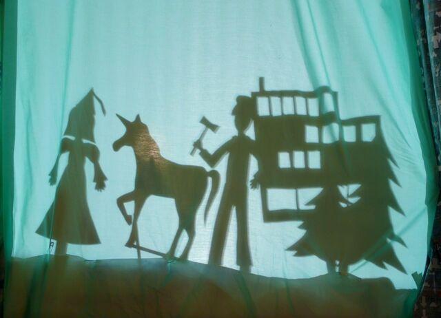 File:3X7 Puppet show.jpg