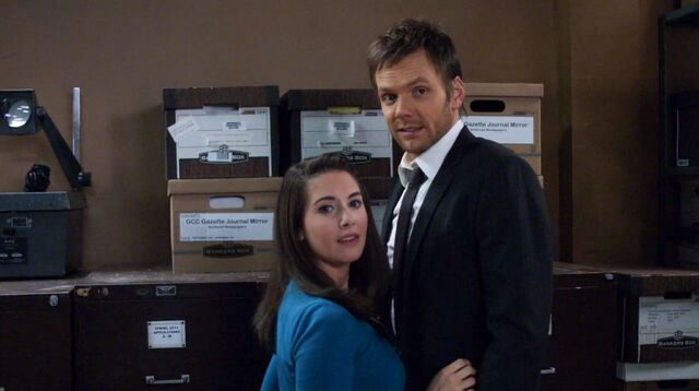 File:2x17 Jeff and Annie 6.jpg