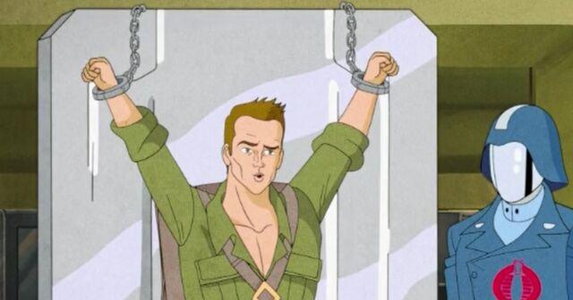 File:S05E11-Jeff prisoner.jpg