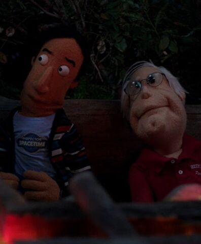 File:S04E09-Pierce and Abed puppets.jpg