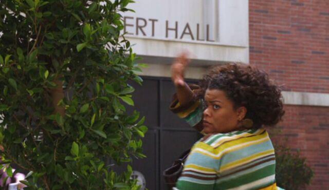 File:S01E04-Shirley Borchert Hall.jpg