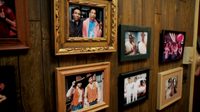 File:Troy and Abed's pictures.png