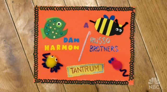 File:Dan Harmon Russo Brothers Tantrum.jpg