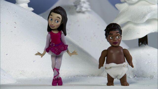 File:S02E11-Baby Doll Shirley transforming.jpg