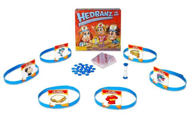 File:Hedbanz board game.jpg