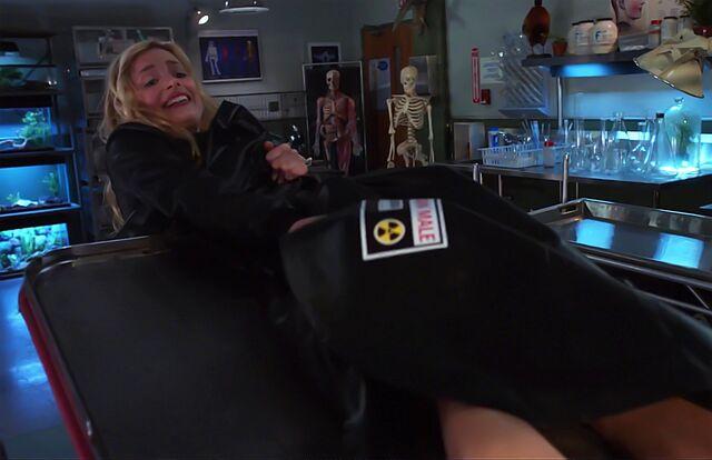 File:Britta cadaver.jpeg